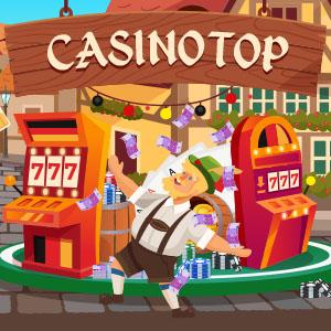 Casinotop