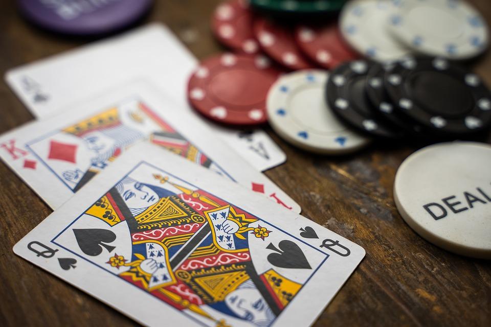 Besten Online Casino Deutschland