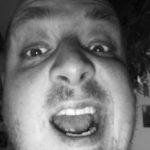 Profilbild von mEssE